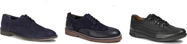 Şık mağazalarda vitrinleri süsleyen son 2015 erkek ayakkabı modelleri şehirli stil sahibi erkeklerin vazgeçilmezleri haline gelecek.