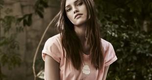 Penti iç giyim markası yeni sezon ev giyim kreasyonları ile ev keyfinize ortak oluyor
